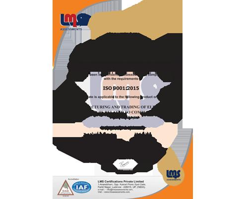 ICTS ~ A Value Partner | Brick Pc | Mini Pc | Thin Clients